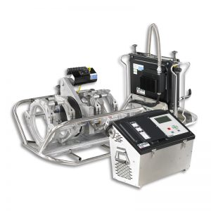 Butt Fusion Welding Machines